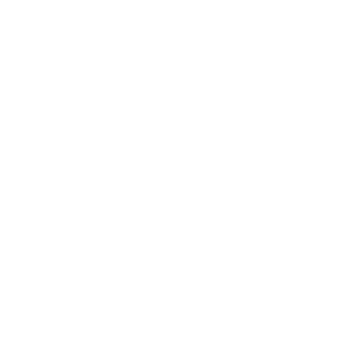 White Wash and Fold icon for Star Laundromat, the best laundromat in Cape Cod, located in Hyannis, MA. Clean your clothes at our friendly, self-serve vended laundry machines or drop-off your laundry with our wash and fold service. We are open everyday and accept credit cards.