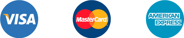 Credit Card payment icon for Star Laundromat, the best laundromat in Cape Cod, located in Hyannis, MA. Clean your clothes at our friendly, self-serve vended laundry machines or drop-off your laundry with our wash and fold service. We are open everyday and accept credit cards.